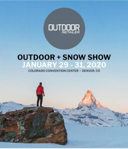 OR Snow Show new image