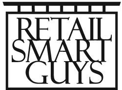 retail-smart-guys-logo