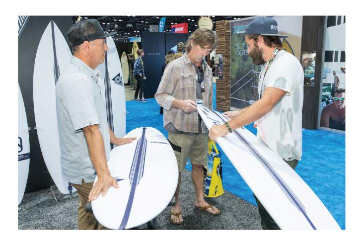 SurfExpo_image_B