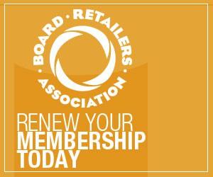 renew-your-membership