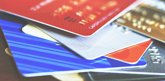 Demystifying the EMV Liability Shift