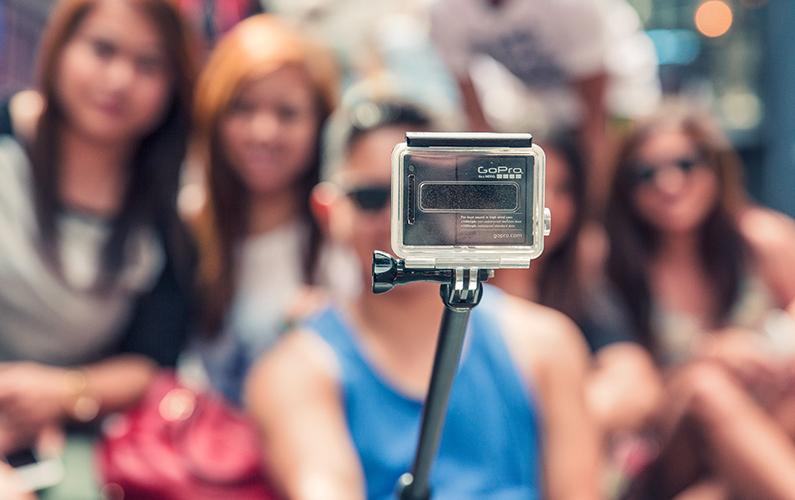 snapchat-uses