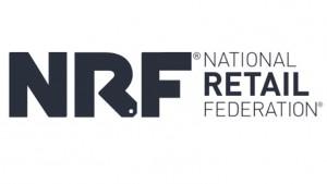 NRF-BW-logo-resized-1