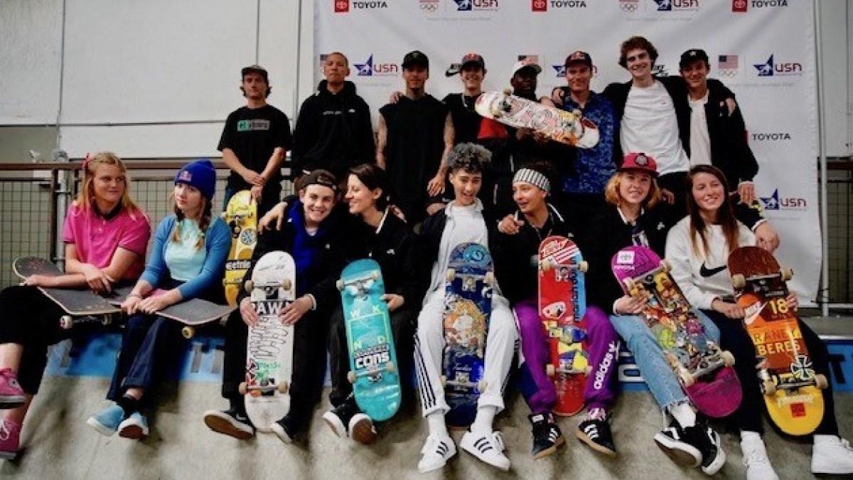 national-skate-team