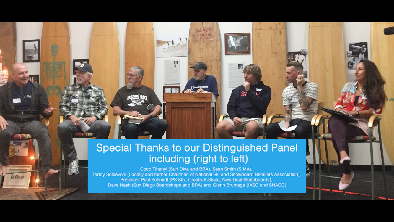 BRA Regional Roundtable Panelists (with caption) from San Clemente event.jpg