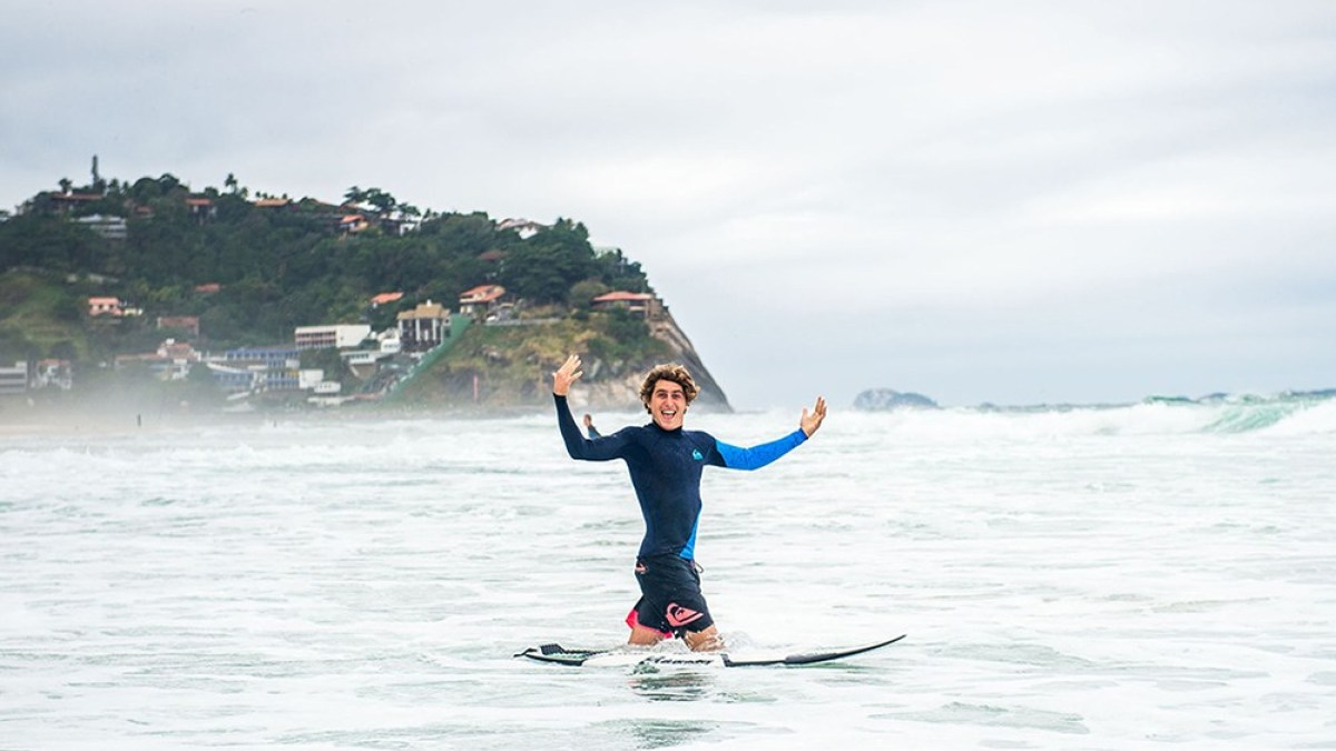 Leo_rookieroundup_leo_moran_(Surfer Poll Awards)