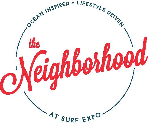 theNeighborhoodLogo_500pxWide
