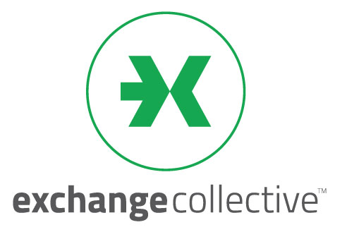 """FREE DROP SHIP COMMERCE FROM EXCHANGE COLLECTIVE"""