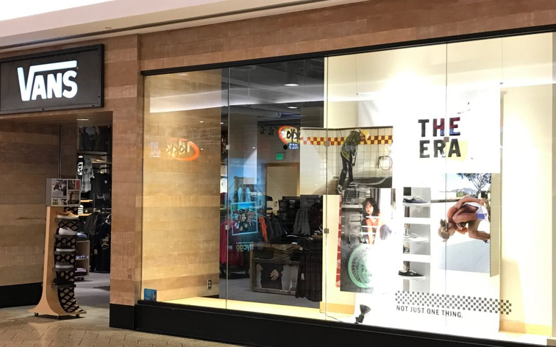 """Updated: Store Closures Mount, Independents Get Creative"" via Shop Eat Surf"