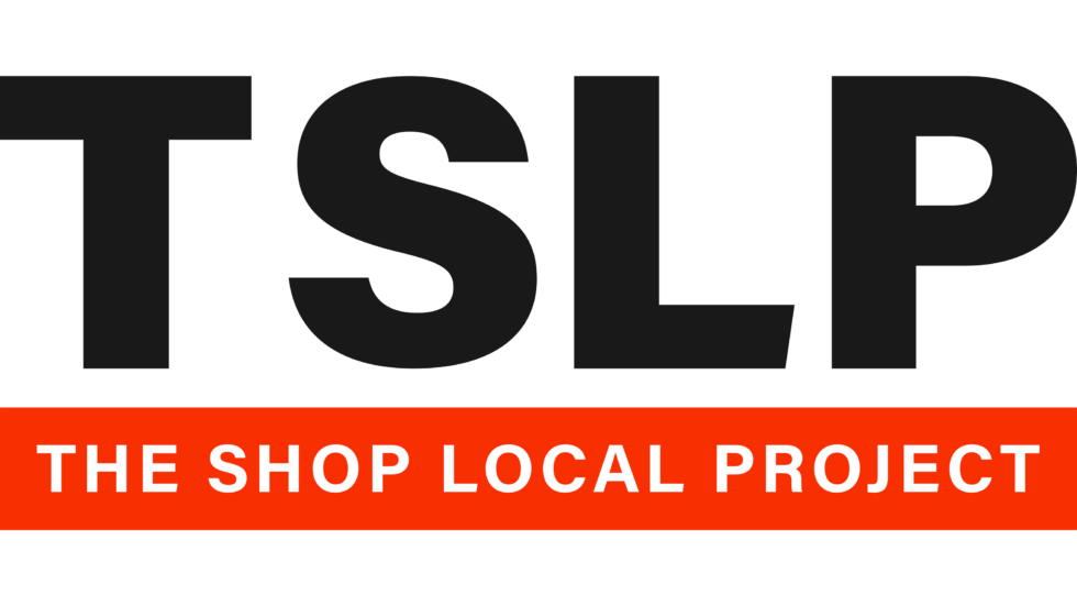 """Introducing The Shop Local Project"" via Shop Eat Surf"