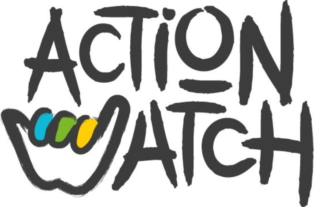 """Core Store Sales Better than Expected in May"" by Action Watch via Shop Eat Surf"
