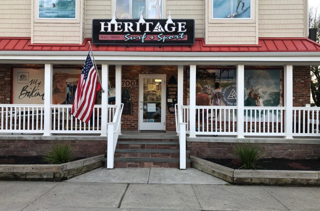 """""""What's Selling at Heritage Surf?"""" by Tiffany Montgomery via Shop Eat Surf"""