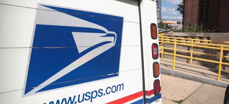 """U.S. Postal Service Announces its First Loyalty Program"" by Kristina Stidham via Total Retail"