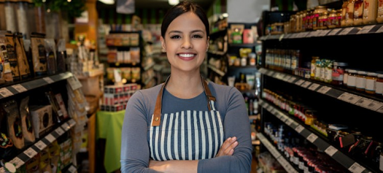 """""""The Untapped Opportunity That COVID-19 Created for Store Associates"""" by Oscar Sachs via Total Retail"""