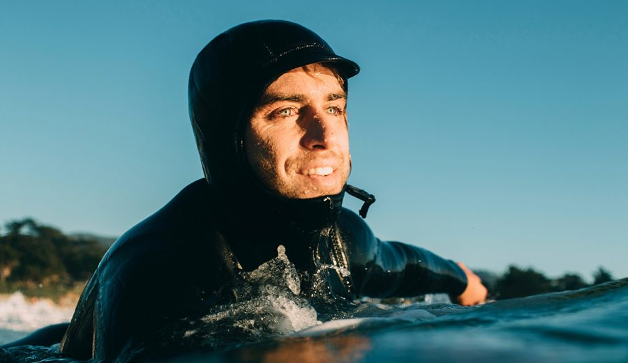""" The Inertia Wetsuit Guide 2020″ by staff via The Inertia"