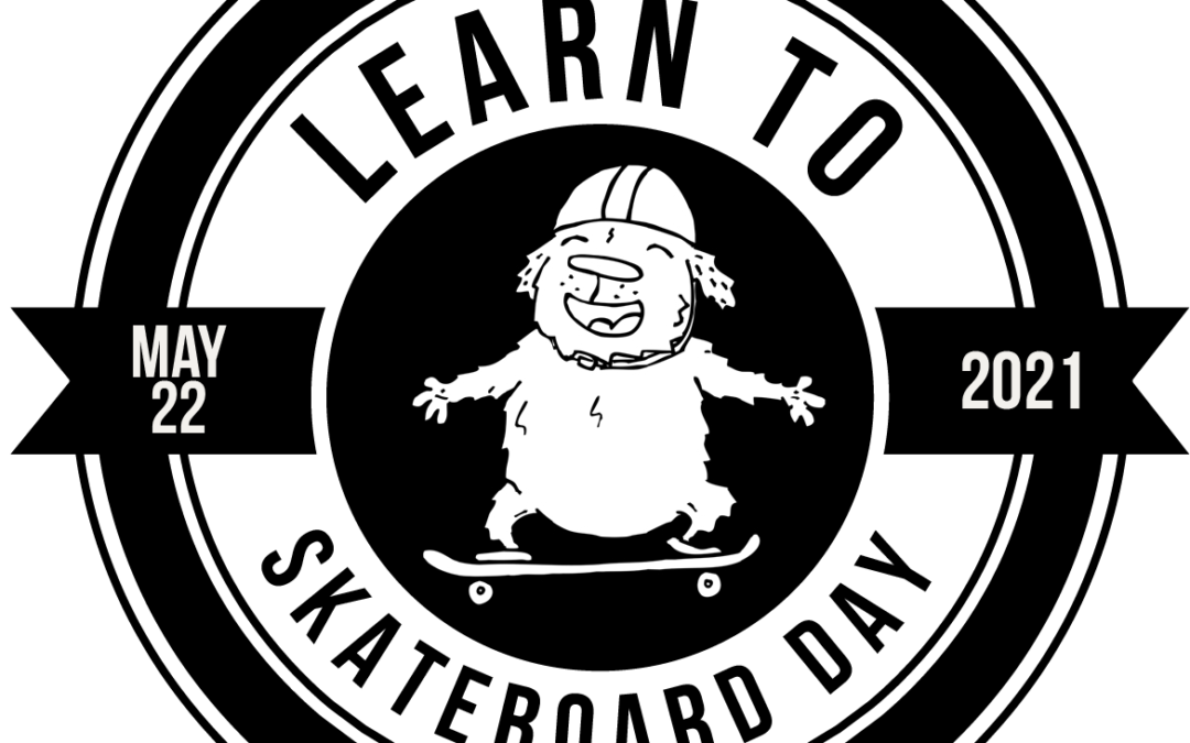 """""""United States Skateboard Education Association Announces Learn to Skateboard Day – Encouraging everyone to skateboard for the first time"""" via PR from  USSEA"""