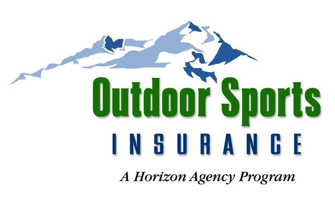 """""""Outdoor Sports Insurance Highlights the Necessity for Board Retailers to Consider Network Security"""" via OSI (BRA Supporting Vendor Partner)"""