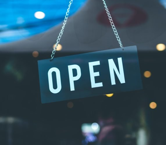 """""""3 reasons retailers should adopt BOPIS"""" by Podium (BRA Supporting Vendor Partner)"""