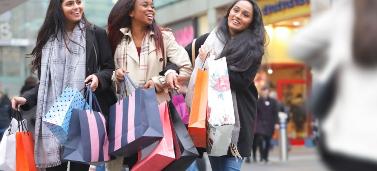 """""""Despite Monthly Decline, May Retail Sales Reach Near-Record Level"""" by Joe Keenan via Total Retail"""