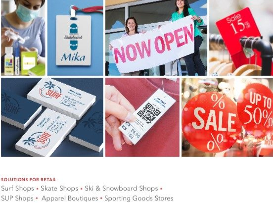 """""""Office Depot Exclusive BRA Member Savings Program now available for all BRA Regular (no cost) and all BRA Distinguished Retail Members plus brand new video elaborating on this outstanding Member Benefit"""""""