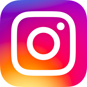 """'We're no longer a photo-sharing app,' says head of Instagram"" by Tatiana Walk-Morris via Retail Dive"