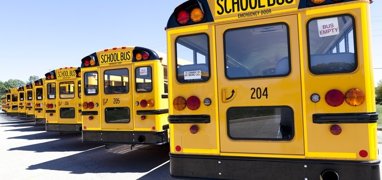 """Back-to-school shopping to rise 9% in 2021: KPMG"" by Tatiana Walk-Morris via Retail Dive"